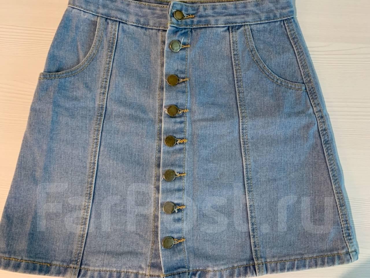 916301305b0 Куртки джинсовые женская основная одежда