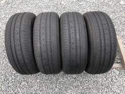 Bridgestone Ecopia PRV. Летние, 2013 год, 10%, 4 шт