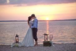 Свадебное фото и видео, видеомонтаж, слайдшоу, snap photo tours