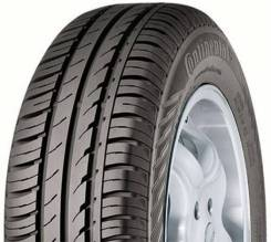 Continental ContiEcoContact 3, 185/70R13
