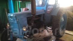 ЛТЗ Т-40АМ. Продается трактор Т-40 АМ