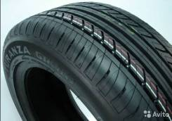 Bridgestone Turanza GR80, 185/65R14