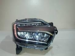 Фара. Honda N-BOX, JF3
