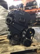 Двигатель Daewoo Magnus 2.0i 132-133 л/с