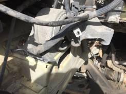 Опора двигателя правая Ducato RUS E222 1364538080 FIAT / Lancia / ALF