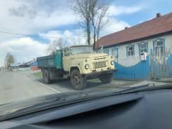 ГАЗ 51. Продаётся газ 51, 3 000кг., 4x2