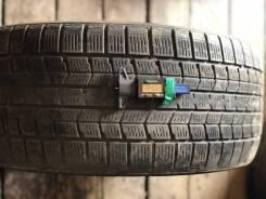 Dunlop Graspic DS3. Зимние, без шипов, 40%