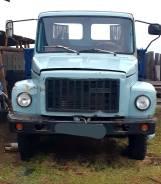 ГАЗ 3307. Продам грузовик , 4 250куб. см., 4 000кг., 4x2