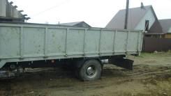 Nissan Diesel Condor. Продается грузовик нисан дизель контор., 7 000куб. см., 5 000кг., 4x2