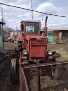 ЛТЗ Т-40М. Продается трактор Т-40М, 50 л.с.
