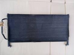 Радиатор кондиционера. Subaru Forester, SF5, SF9 Двигатели: EJ201, EJ202, EJ205, EJ254