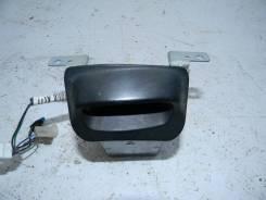 Пепельница передняя Hyundai Accent II (+Тагаз) 2000-2012