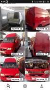 Ford Transit. Продается грузовик FORD Tranzit, 2 500куб. см., 3 300кг., 4x2