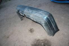 Задний бампер Audi 100 4A0807301C