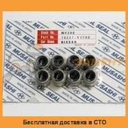 Колпачки маслосъмные комплект MUSASHI MUSASHI / MV208. Распродажа, гарантия лучшей цены