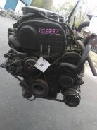 Двигатель MITSUBISHI CHARIOT GRANDIS, N84W, 4G64, RB9792, 074-0045806