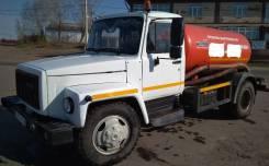 Коммаш КО-503В-2. Продается вакуумная машина (ассенизатор), 4 750куб. см.