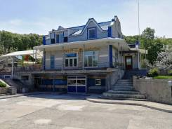 Продам дом с земельным участком. Улица Северная 36, р-н Андреево, площадь дома 191,0кв.м., скважина, электричество 15 кВт, отопление твердотопливное...