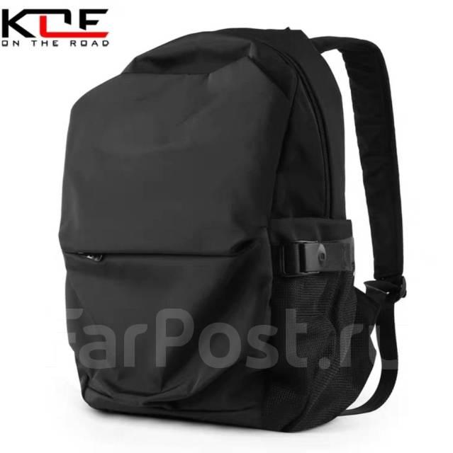 764b3930 Городской рюкзак - качественный и влагозащитный - Рюкзаки и сумки во ...