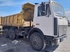 МАЗ 5516А5-375. Продам , 20 000кг., 6x4