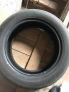 Dunlop, 225/60/18