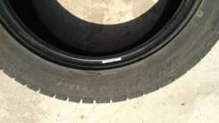 "Bridgestone Revo GZ, липучка 215/55/17. x17"""