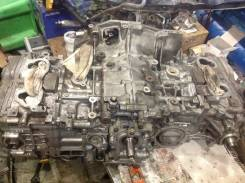 Двигатель в сборе. Subaru: Baja, Legacy, Outback, Forester, Impreza Двигатели: EJ251, EJ253, EJ252