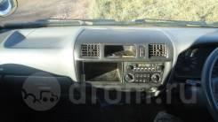 Nissan Vanette. Продается грузовик в Красноярске, 1 800куб. см., 1 000кг., 4x2