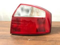 Стоп-сигнал. Audi A4, 8E5, 8EC, 8H7, 8HE ALT, AWA