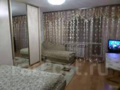 Комната, улица Калинина 122. Центральный, 16,0кв.м.