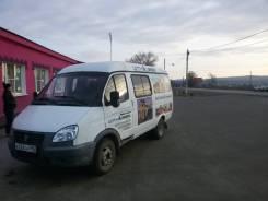 ГАЗ 2705. Продаётся Газель 2705 новый Каминс, 2 200куб. см., 1 500кг., 4x2