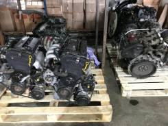Двигатель в сборе. Kia: Mentor, Rio, Spectra, Shuma, Sephia Двигатель S6D