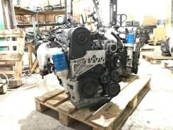 Двигатель в сборе. Hyundai: Tucson, Trajet, Santa Fe, ix35, Elantra Kia Sportage, JE Kia Carens Двигатели: D4EA, FE, D4BB, FEDOHC, FET, D4BH
