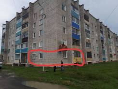 3-комнатная, Село Мылки Заводская 1. Центральный, агентство, 58,0кв.м.
