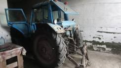 МТЗ 80. Продам трактор Мтз 80, 81,00л.с.