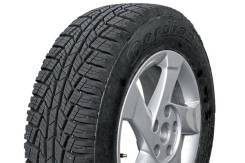 Cordiant All-Terrain, 225/70R16