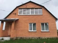 Продается 2-х этажный кирпичный дом 140 м2 на участке 33 сотки. Дер. Сологино, р-н Лотошинский район, площадь дома 140,0кв.м., площадь участка 33кв...
