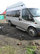 Ford Transit. Продам Форд Транзит., 19 мест