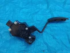 Педаль газа Subaru Legacy / Outback BR 36010AG110