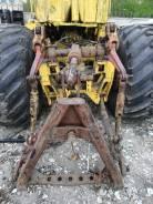 Кировец К-700. Продам Трактор кировиц к 700, 300 л.с.