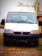 Fiat Ducato. Продается микроавтобус , 9 мест