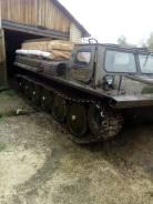 ГАЗ 71. Газ 71, 4 200куб. см.