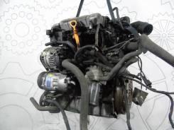 Двигатель в сборе. Skoda Octavia, 1U2, 1U5 Двигатели: APK, AQY, AZJ, AQYAPKAZHAEGAZJ. Под заказ