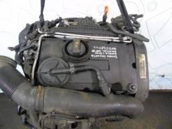 Двигатель в сборе. Skoda Octavia Двигатель BKD. Под заказ