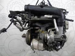 Двигатель в сборе. Skoda Octavia, 1Z3, 1Z5, 933 Skoda Superb, 3T4, 3T5 Volkswagen: Passat, Eos, Jetta, Scirocco, Tiguan, Sharan, Passat CC, Golf, Beet...