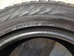 Yokohama Ice Guard IG55, 255/55R18