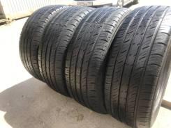 Dunlop SP Touring T1. Летние, 10%, 4 шт