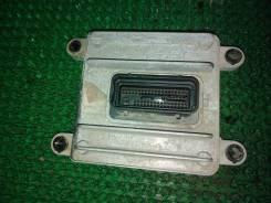 Блок управления двс. Great Wall Hover H5 Двигатель 4G69S4N
