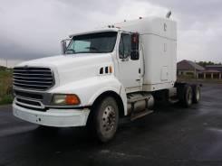 Sterling Trucks A9500. Cедельный тягач Sterling AT9500 Стерлинг, 6x4