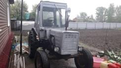 Вгтз Т-25. Продам трактор т 25, 1 л.с.